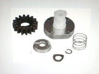497606 / 696541 Briggs & Stratton Craftsman Murray MTD starter gear rebuild kit