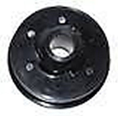 308374001 Homelite Recoil Starter Pulley For Homelite / Ryobi String Trimmer New