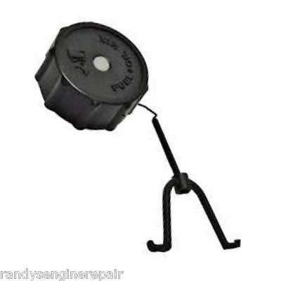 Genuine Homelite 00982 00099 Gas Fuel Cap Trimmer Pump Saw Hedge grass OD 1-1/2""