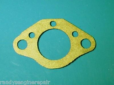 Homelite UP06662 65016 carburetor gasket PBC4000 PBC3800 trimmer E200 edger