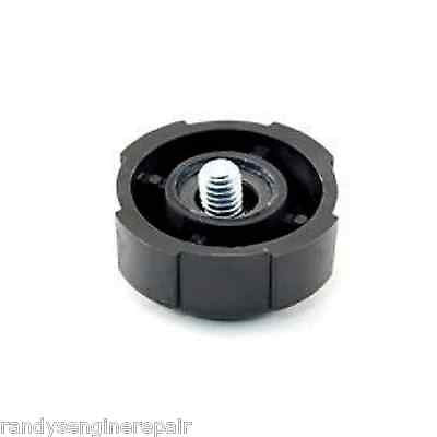 BUMP RYOBI 180814 TRIMMER HEAD BUMP KNOB BL250 TB90BC 780R 790R 890r 600r 605r