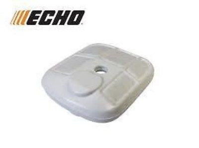 echo air filter a226000291 cs 330t 360t 330mx4 chainsaw