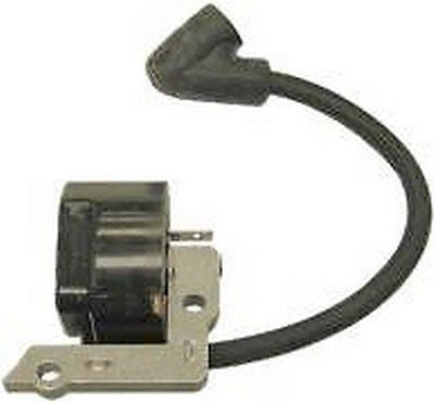 94711 IGNITION MODULE COIL PART HOMELITE HEDGE TRIMMER