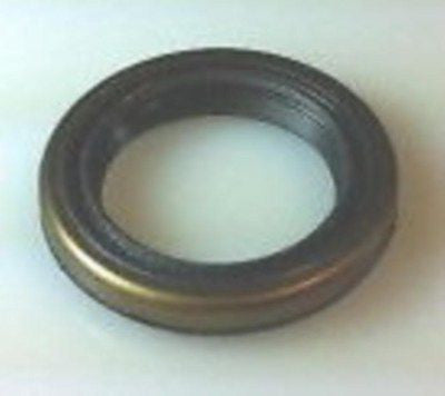 CRANKSHAFT OIL SEAL MCCULLOCH SP81E 805 4300 800 SP60