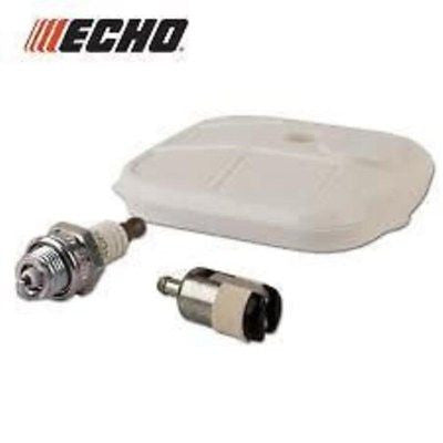 Repower TUNE UP KIT ECHO 900100 cs 330MX4, 330T, 360T