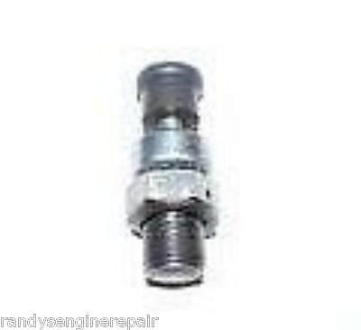 OEM PART # 503665401 HUSQVARNA 55, DECOMPRESSION VALVE 372 371 365 362 359 357 +