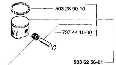 Mac 3200 Assembly Diagram Automotive Wiring Diagram