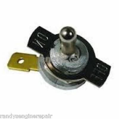 HOMELITE on/off grounding switch 330 360 925 1050 1130