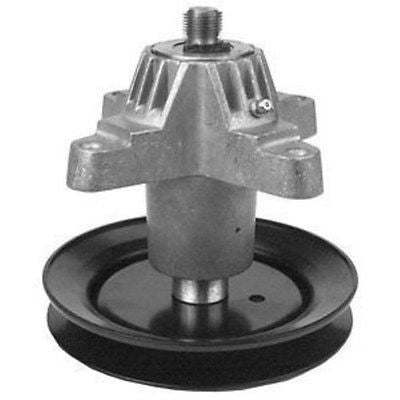 MOWER DECK SPINDLE ASSEMBLY MTD 918-0624 618-0624