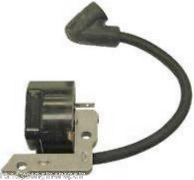 New IGNITION COIL / MODULE fits Homelite 240 245 240SL Super 240 Chainsaws