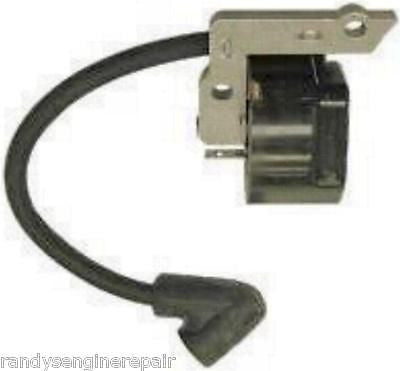 IGNITION MODULE COIL HOMELITE TRIMMER EZ REACH TRIMLITE