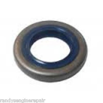 CRANKSHAFT SEAL RING HUSQVARNA 262 261 EPA 257 254 154