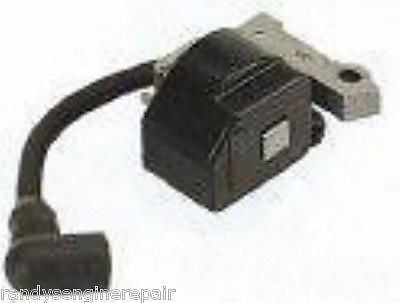 Tecumseh 611056 ignition coil fits model tc200 tc300
