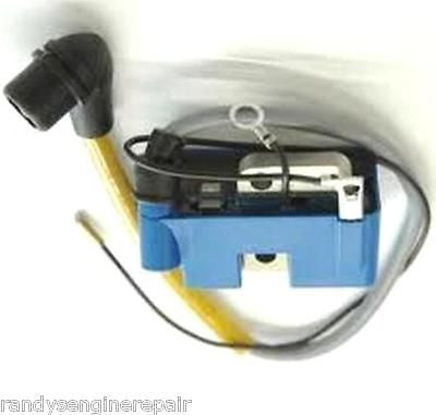 https://randysengine repair/products/poulan-trimmer-head-fits-models