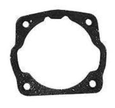 Poulan Partner 503491001 cylinder base gasket fits KS412 K650 K700 Active