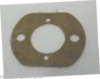 carburetor gasket 59722 Homelite Sears SXLAO, XL12, 1050, 1130 chainsaw part