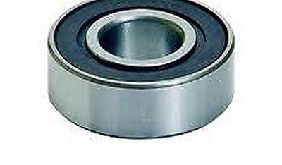 2 DECK SPINDLE BEARINGs BCA CUB CADET DIXON FOX HONDA