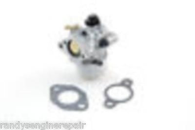 OEM Kohler 12 853 98-s Carburetor fits some Cub Cadet Cushman Ariens CH engines