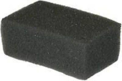Foam Air Filter Poulan/Weedeater 530-023791 Fits chainsaws 1800 2000 2100 2300AV