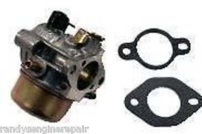Products – Page 188 – Randy's Engine Repair