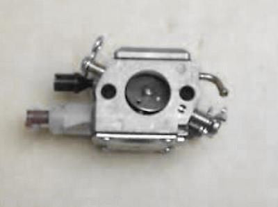 New C3-EL18 Jonsered, Husqvarna 2150 2152 2145 OEM ZAMA Carburetor Carb Assy