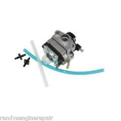 753-05251 *OEM* ~ Genuine MTD Troybilt ~ Carburetor Assembly WYL-229 WYL229