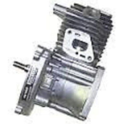 Echo Shortblock # SB1061 fits some SRM PAS GT PE PPT 230 231 230S 230U
