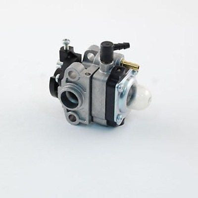 Ryobi, MTD, Craftsman, Troy Bilt 791-182654 Carburetor assembly with primer bulb
