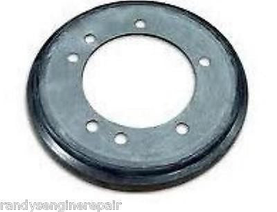 "Friction Drive Disc 6"" X 3"" 7 bolt ARIENS 00300300"