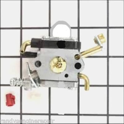 NEW CARBURETOR ECHO GT SRM 251 251E A021001011 C1U-K81A