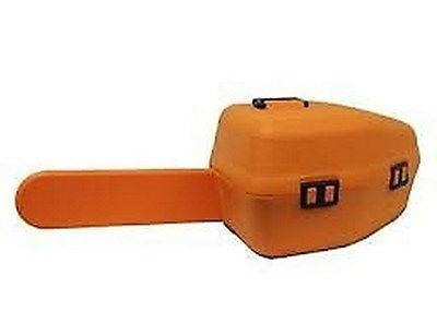 Carrying Case FOR USE WITH STIHL DOLMAR HOMELITE ECHO
