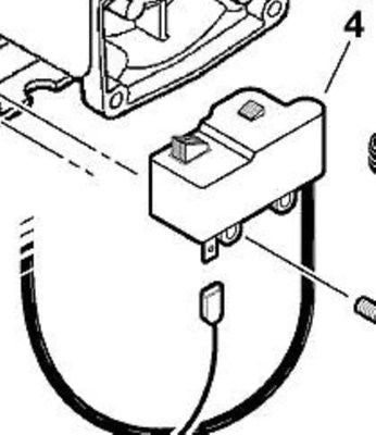Deere Gator Wiring Diagram additionally John Deere Atu Wiring Harness moreover Wiring Diagram For John Deere 214 further Wiring Diagram For John Deere 3010 besides 508343876672806976. on john deere 3020 electrical diagram