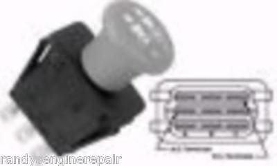 952711574 530054223 TRIMMER Head ASSEMBLY AYP