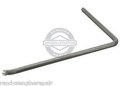 Briggs & Stratton Tang Adjusting Tool - part # 19480 Repair Shop Technician