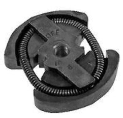 clutch poulan snapper s1634 bh2160 s1838 2250 2450 2550