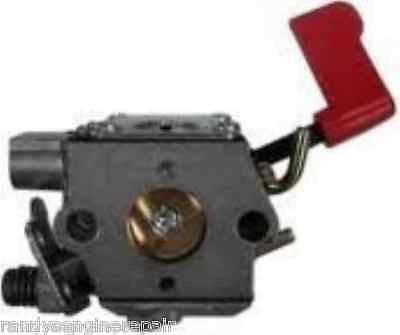 530071637, 530071565 and 530071405 Carburetor Walbro WT-628 Craftsman/Poulan OEM