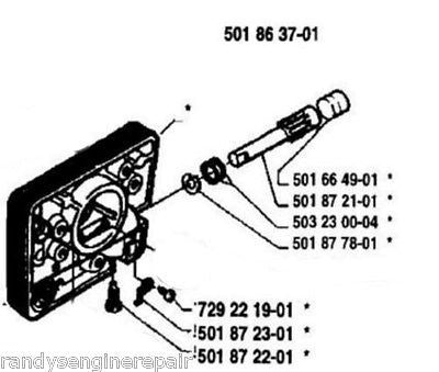 H8qtb Ford Relay Wiring Diagram. Ford. Wiring Diagram Images
