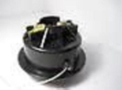 A97994 Homelite trimmer head assembly ST-200 OBSOLETE RARE NO LONGER AVAILABLE