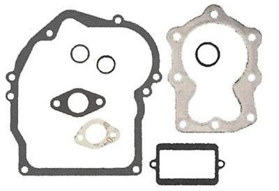 Genuine Tecumseh gasket set # 37613A for some LV195, LEV120 engines