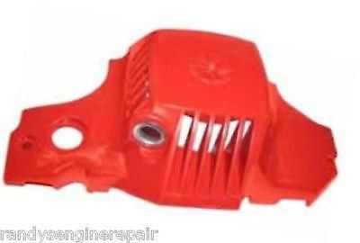 530054717 starter recoil housing Poulan Snapper Craftsm