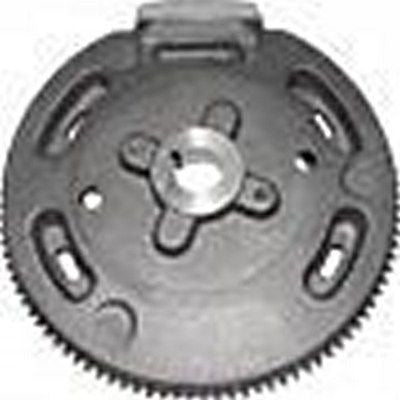 FLYWHEEL 32-025-05 KOHLER SV735 SV740 ENGINE PART