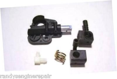 530071259 Poulan 530069957 Craftsman Chainsaw Oil Pump Kit 211 220 260 1950 2550