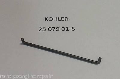 25-079-01 25-079-01-S Governor Linkage Kohler fits many M8 engines