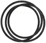 oem pto v belt 754-04064 mtd white cub cadet part