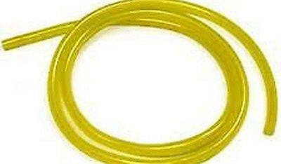 "3/16"" ID 5/16"" OD PREMIUM FUEL LINE BY THE FOOT"
