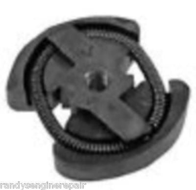 OEM Genuine 530014949 POULAN HUSQVARNA CHAINSAW CLUTCH