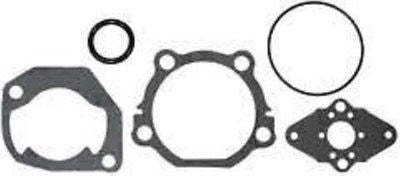 530069276 Engine Gasket Kit Set Husqvarna Poulan Weed Eater Craftsman Trimmers