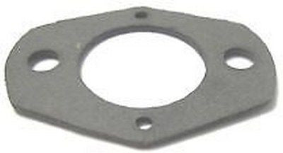HOMELITE 67540 carburetor gasket 925 XL98 CHAINSAW Support USA Small Business