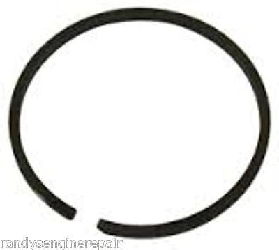 545154009 Piston Ring Poulan Weed Eater Craftsman trimmer blower edger RandysEng