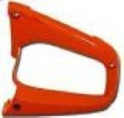 left handle half HUSQVARNA CHAINSAW 537230701 455 460 Rancher